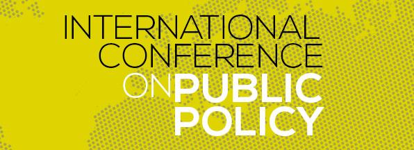 Conference Milan